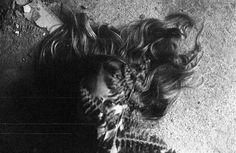 Juliana Rocha  http://donttouchmymoleskine.com/a-fotografia-sentimental-de-juliana-rocha/