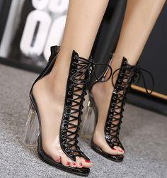 31 FemmeBottesBottinesEscarpins Images De Chaussures Belles wOiuTPZkX