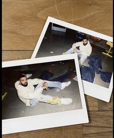 Drake, Polaroid Film, My Father, Photography, Photograph, Fotografie, Photoshoot, Fotografia