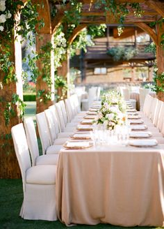 Event Planning: Laurie Arons Special Events - http://www.stylemepretty.com/portfolio/laurie-arons-special-events Floral Design: Mindy Rice - http://www.stylemepretty.com/portfolio/mindy-rice Reception Venue: The Lodge At Torrey Pines - http://www.stylemepretty.com/portfolio/the-lodge-at-torrey-pines   Read More on SMP: http://www.stylemepretty.com/2016/05/23/ethereal-garden-party-style-wedding/