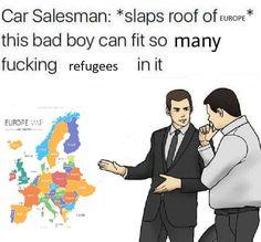 Government Memes, Political Memes, Politics, Funny Me, Hilarious, List Of Memes, Dankest Memes, Car Salesman Memes