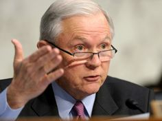 Sessions: Will We Abandon American Workers–or Save Them from Obama's Amnesty?  ▬  Sen. Jeff Sessions (R-AL) delivered these remarks on the Senate floor Friday evening.  [...] 12/14