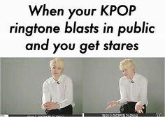:) ... | BTS - Yoongi