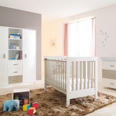 Klassisch Und Modern: #Babyzimmer Zoom / Modern Style, Erhältlich Im  #Babyshop Http. LuxusKlassischBabyprodukte