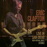 #10: Live In San Diego (with Special Guest JJ Cale)(2CD) http://ift.tt/2cmJ2tB https://youtu.be/3A2NV6jAuzc