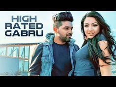 Pin By Samiullah On Sami Songs Latest Music Videos Bollywood Music Videos