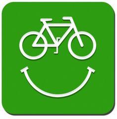 ¡Desde #CoposBike os deseamos un feliz fin de semana sobre dos ruedas!