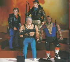 www_awesomeactionfigures_co_uk galoob action figures a-team.jpg 700×625 pixels