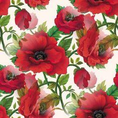 Květ pozadí 59 Acrylic Painting Lessons, Painting On Wood, Flower Frame, Flower Art, Freehand Machine Embroidery, Illustration Blume, Apple Prints, Flower Clipart, Botanical Flowers