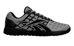 Custom Reebok Nano 3.0 s Reebok Crossfit Shoes 7b7ae0bc5