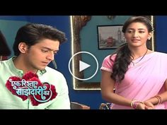 EK RISHTA SAJHEDARI KA - एक रिश्ता साझेदारी का - EPISODE 73 - 16TH NOVEMBER, 2016 Aaj #ekrishtasajhedarika main,Aryan and Sanchi ka Honemoon. Ro raha hai Aryan Sanchi ki goud me aur sanchi bhi ro rahi hai. Akhir kar mit gaya sanchi aur aryan ki ye dooriyan. Honeymoon me gaye ye love birds ki twist dekhiye aaj rat @8:30PM. on Yupptv India.