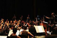 Luiz Gonzaga é homenageado em concerto GRATUITO no Pelourinho