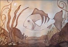 Image result for simple paintings for beginners