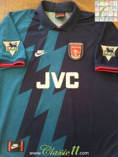 los angeles a79eb bef11 152 Best arsenal jersey images in 2019 | Arsenal jersey ...