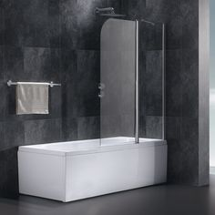 atlas shower curtain bath screen bathstore bathroom atlas shower curtain bath screen bathstore bathroom