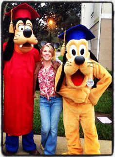 Disney College Program | You Were Too Good To Me!