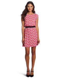 Lilly Pulitzer Women's Laney Cap Sleeve Dress:$138.00 http://www.amazon.com/gp/product/B008A54N1Y?ie=UTF8=1789=B008A54N1Y=xm2=luclan-20