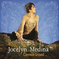 Medina's third album of original work fuses jazz harmonies with raga-based melodies from India and polyrhythms from Ghana to create a new and exciting soundscape. Musically adventurous and socially conscious this genre-bending CD sounds like no other.JOCELYN MEDINA is a jazz artist whose compositions encompass the musical ethos of many different cultures. Her newest CD COMMON GROUND fuses jazz harmonies with raga- based melodies from India and polyrhythms from Ghana to create a new and…