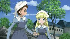 Les Miserables Anime, Cosette Les Miserables, Shoujo, My Childhood, Fandoms, Princess Zelda, Memories, Fictional Characters, Art