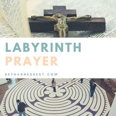 10 Best Prayer Stations images in 2019 | Prayers, Church