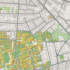 170 Best Maps images