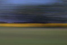 National Geographic und Olympus zeichnen Fotografen des Jahres aus | Szene | DOCMA Magazin