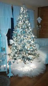 Resultado de imagen para tulle christmas tree skirt