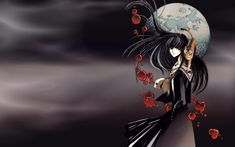 Image Title Cool Anime Wallpaper Widescreen 1280x80051