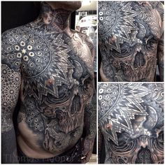 037_Blackwork_Tattoo_tattooidee.com