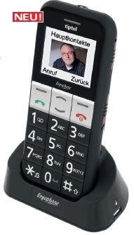 www.tiptel.nl - Tiptel Ergophone 6170 Electronics, Phone, Telephone Call, Telephone, Mobile Phones