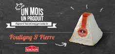 #fromage #chevre #Soignon