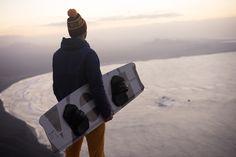 #kitelement #revert #carbon #twintip #kiteboarding Twin Tips, Boards, Planks