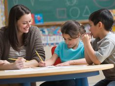 Small group instruction gives teachers an opportunity to work closely with students, focus on specific learning objectives and assess comprehension. Discounts For Teachers, Class Pet, Learning Objectives, School Photography, Student Teaching, Early Childhood Education, Small Groups, Investing, Reading