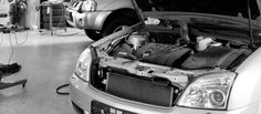 Regularly changing your oil and oil filter is one of the best ways to protect your engine life, you will also receive a courtesy visual inspection to make sure the vital systems of your car are properly maintained.