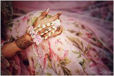 Simple but beautiful. #bipasha #flowers