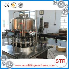 OEM offered coffee capule powder filling machine hanghai machine in Cape Town     See More: https://www.autofillingmachines.com/sale/oem-offered-coffee-capule-powder-filling-machine-hanghai-machine-in-cape-town.html
