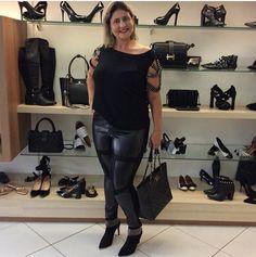 Gracias por preferirnos! Último botín en talla 6. #calzado #fashion #shoelover #lovemyshoes #style #shoeaddict  #model #outfitoftheday  #blogger #iloveshoes #glamour #moda #dpars  #fashionblogger #dparslover #shopping  #zapatos #shoes  #motivation #outfitblogger  #forwomen #glamour #fashiondesigner #dparshoes #shopping #love #Quito #Ecuador #envios a todo el país, WhatsApp 0988280404