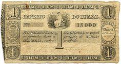The Numismatic Bibliomania Society Esylum: Volume Number October 2015 Dollar Sign, Brazil, Vintage World Maps, Numbers
