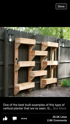 I want Kyle to build this in our backyard!! Saw this on Facebook