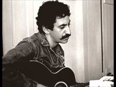 Jim Croce - Operator (That's Not the Way It Feels)  <3 forget about this call!