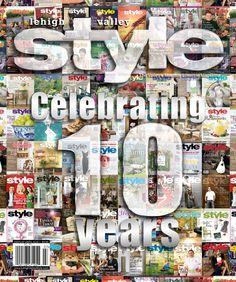 style-10-v2