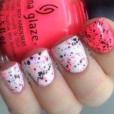 whoa_its_jessica #nail #nails #nailart