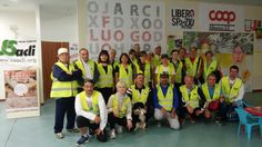 Ascoli Piceno stili di vita corretti per salvaguardare la propria salute