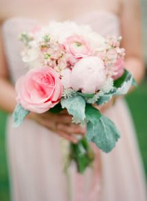 Gallery & Inspiration | Category - Flowers | Page - 2