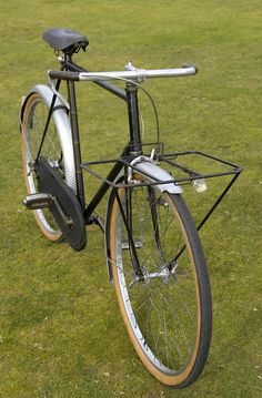 porteur_bicycle_1946_urbancycling_2