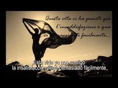 CERCAMI - RENATO ZERO (subtitulada español)