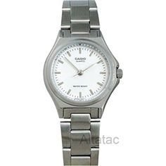 LTP1130A7ARDF Casio Wristwatch ** You can get more details by clicking on the image. This Amazon pins is an affiliate link to Amazon.