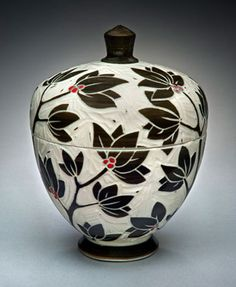_Botanical-Jar-4x6_Karen Newgard