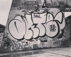AKTE Graffiti Piece, Graffiti Tattoo, Graffiti Wall Art, Graffiti Wallpaper, Graffiti Designs, Graffiti Styles, Graffiti Alphabet, Graffiti Lettering, Street Art Graffiti