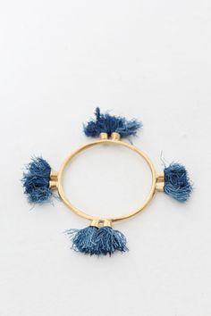 Takara 'Kali' bracelet